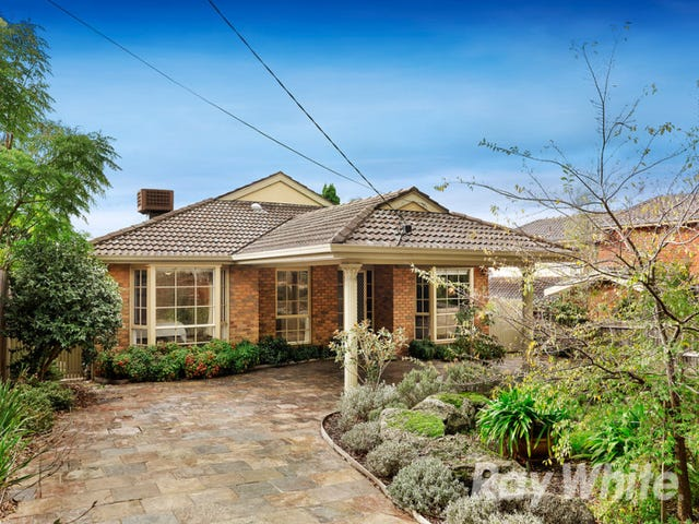 933 Ferntree Gully Road, Wheelers Hill, Vic 3150