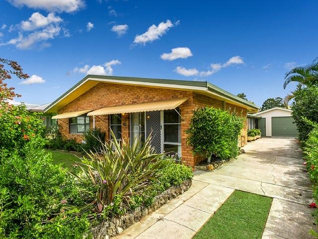 113 Stuart Street, Mullumbimby, NSW 2482