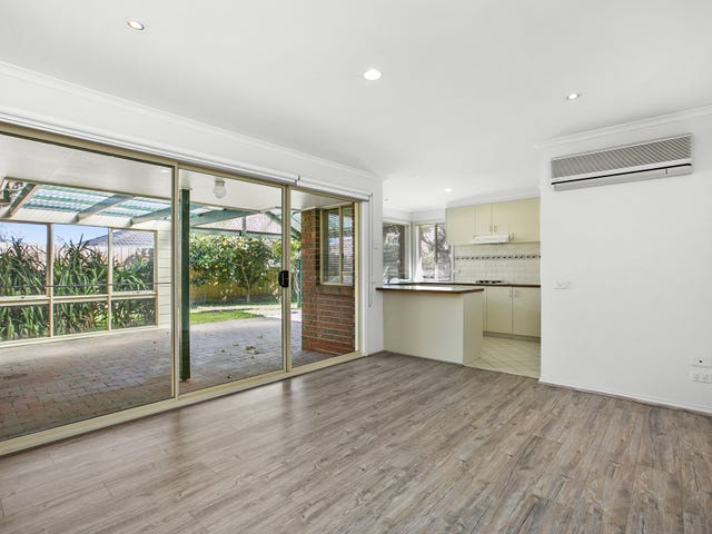 3 Erica Court, Mount Martha, Vic 3934