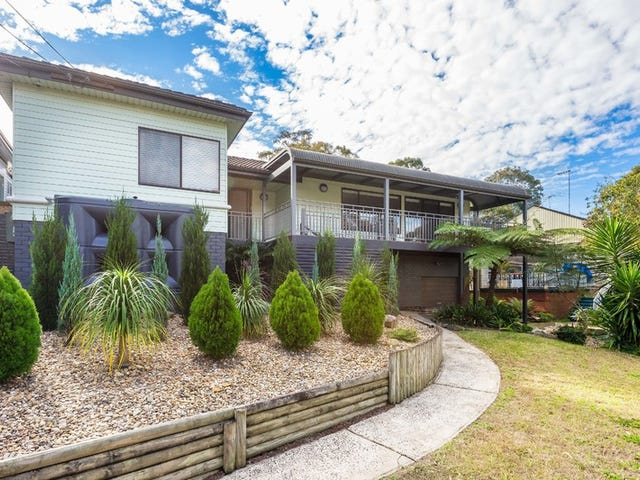 39 Loves Avenue, Oyster Bay, NSW 2225