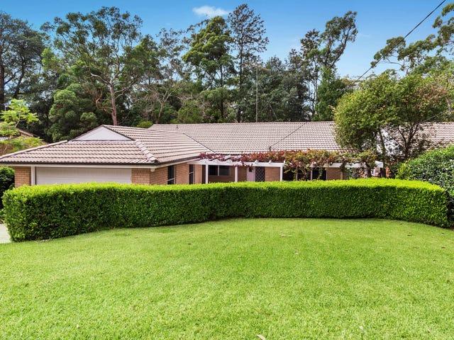 175 Dartford Road, Thornleigh, NSW 2120