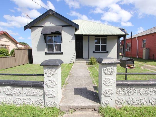 60  Margaret Street, Mayfield, NSW 2304