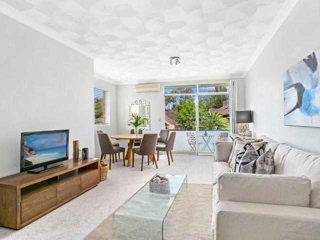 6/24 Morden Street, Cammeray, NSW 2062