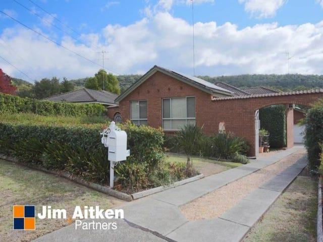 17 Iralba Avenue, Emu Plains, NSW 2750