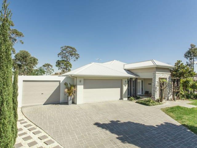 2 Oakmont Avenue, Medowie, NSW 2318