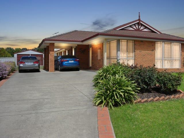 45 Alder Street, Kangaroo Flat, Vic 3555