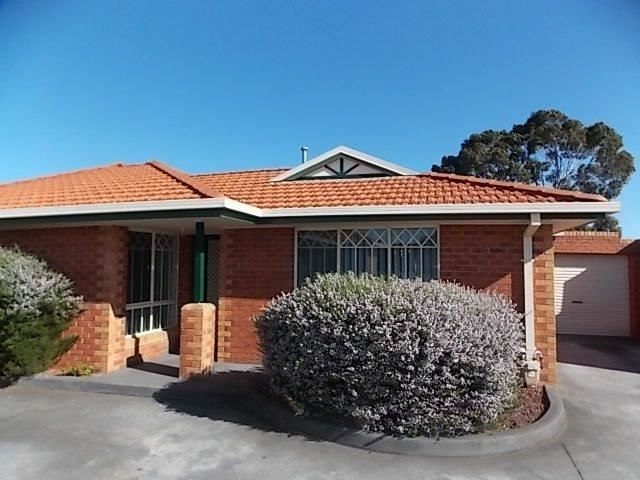 4/6 Portsmouth, Epping, Vic 3076
