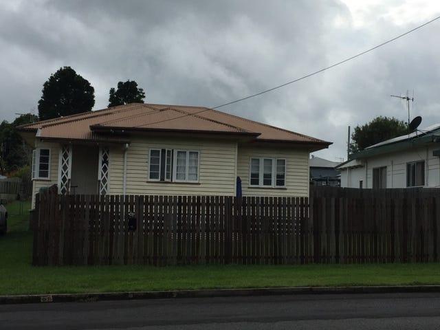 61 Queen St, Maryborough, Qld 4650