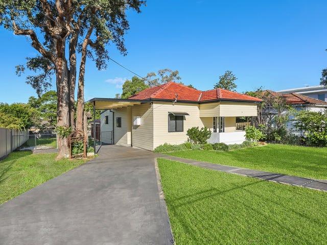 6 Graf Avenue, Yagoona, NSW 2199