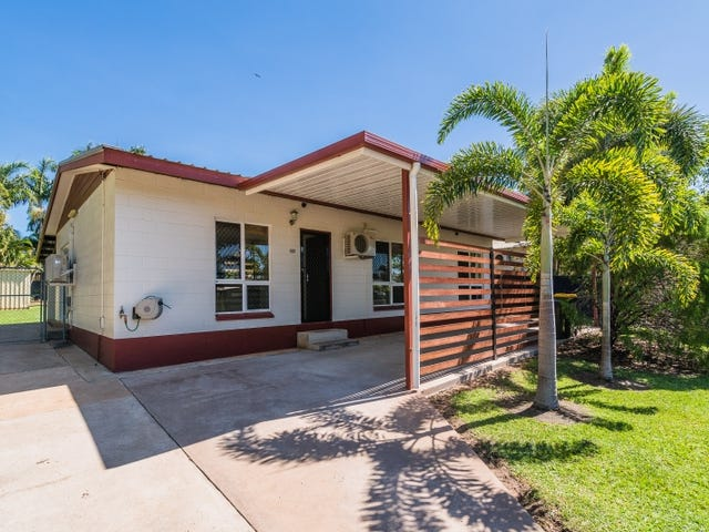 68 Forrest Parade, Bakewell, NT 0832