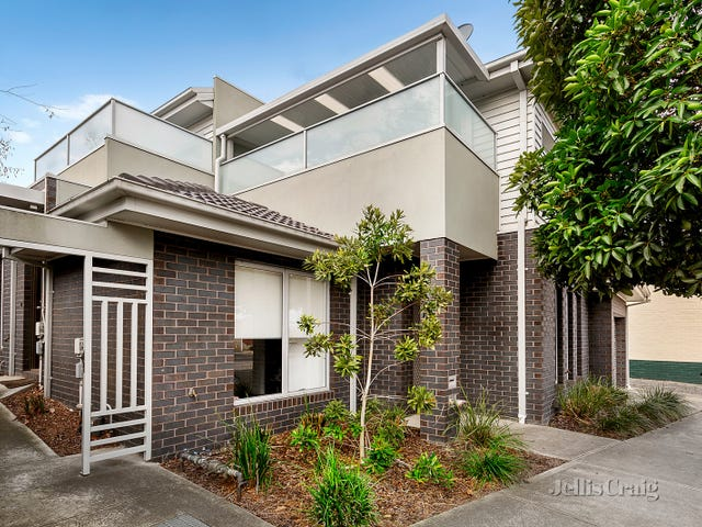3/38 Melville Road, Brunswick West, Vic 3055