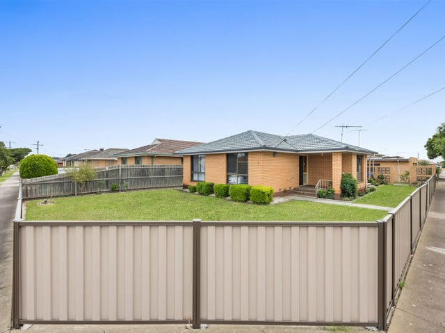 2 Page Street, Norlane, Vic 3214