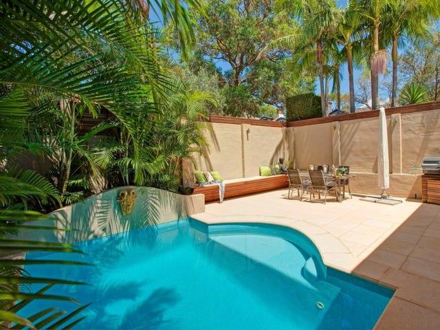 43 Philip Street, Bondi, NSW 2026