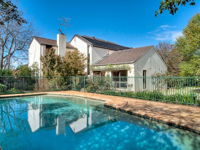 30 Churchill Avenue, Wahroonga, NSW 2076