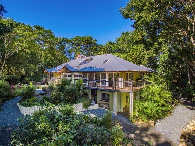 # 824 Friday Hut Road, Binna Burra, NSW 2479