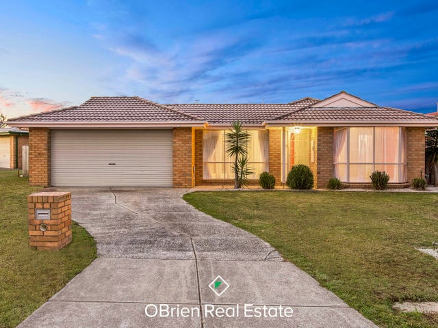 1 Oregon Court, Narre Warren South, Vic 3805