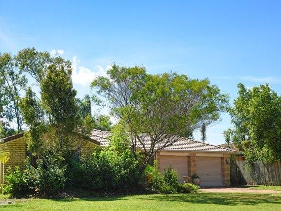 46  Village Way, Little Mountain, Qld 4551