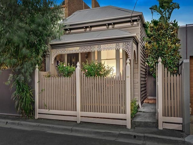 29 Glass Street, Richmond, Vic 3121