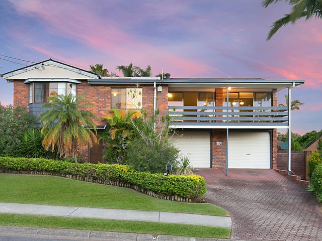 35 Magellan Road, Springwood, Qld 4127