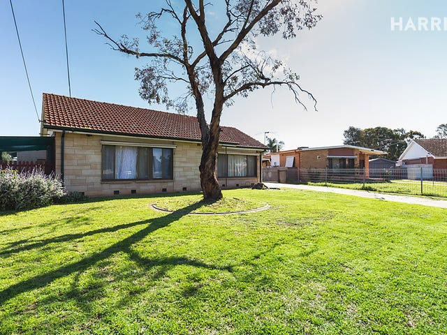 15 Miller Crescent, Parafield Gardens, SA 5107