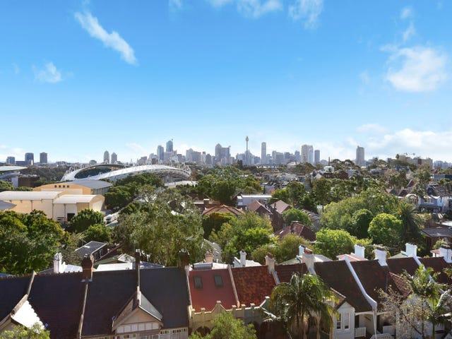 61/39-43 Cook Road, Centennial Park, NSW 2021