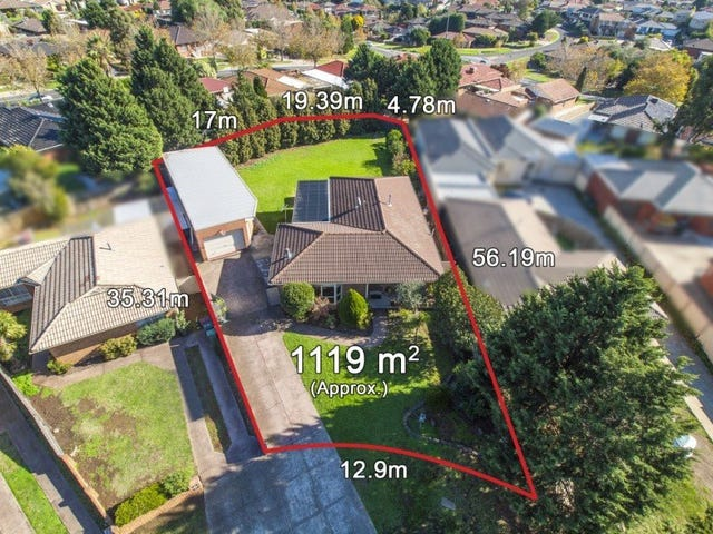 14 Elgata Close, Meadow Heights, Vic 3048