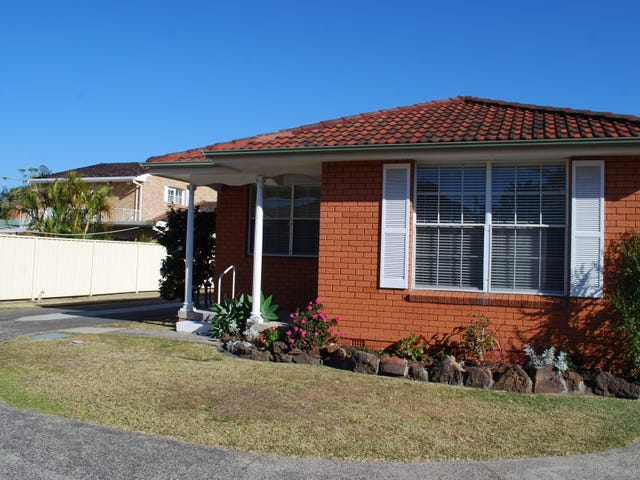 3/12 Clareville Ave, Dolls Point, NSW 2219