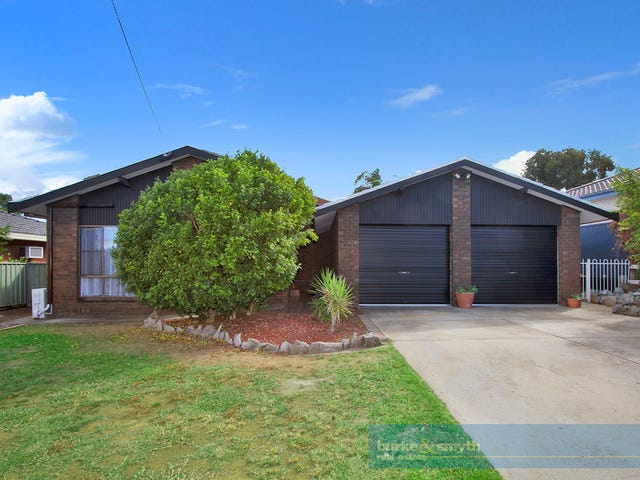 16 Noobillia Avenue, Tamworth, NSW 2340