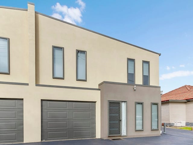 Unit 2/3 High Street, Kangaroo Flat, Vic 3555