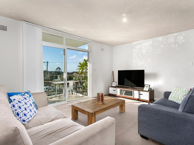 4/6 Ford Road, Maroubra, NSW 2035