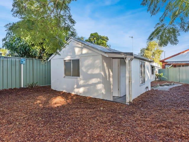 19a Billabong Street, Woy Woy, NSW 2256