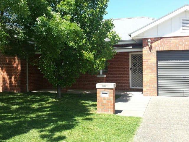 295 Cadell Street, Albury, NSW 2640