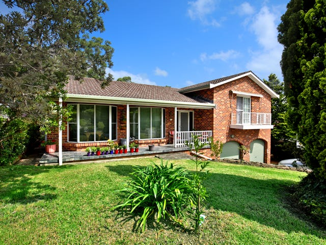 14 Windsor Drive, Berry, NSW 2535