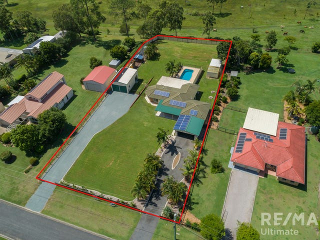 110 High Road, Burpengary East, Qld 4505