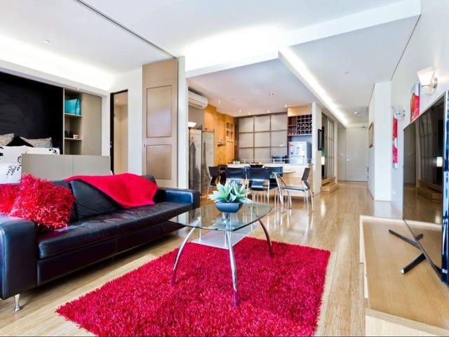 8/255 Adelaide Terrace, Perth, WA 6000