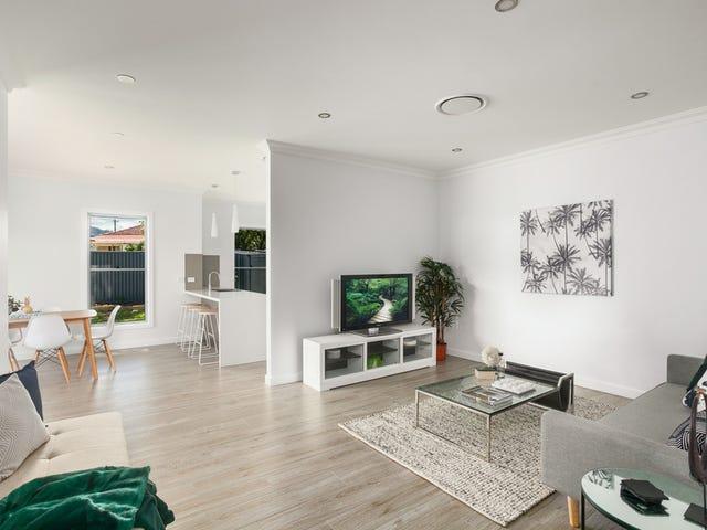 1/38 Florence Street, Towradgi, NSW 2518