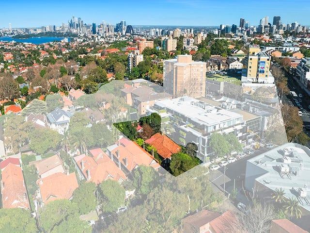96 Glover Street, Mosman, NSW 2088