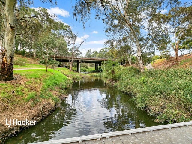 83 Glenbrook Close, Marden, SA 5070