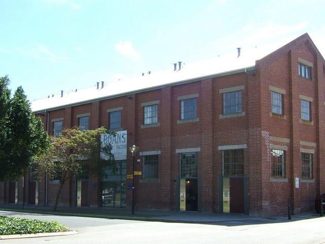 3 Little Brown Street, East Perth, WA 6004