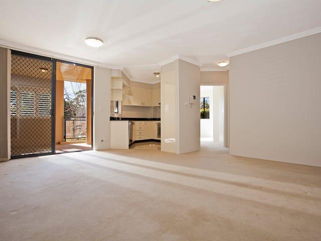 31/280-286 Kingsway, Caringbah, NSW 2229