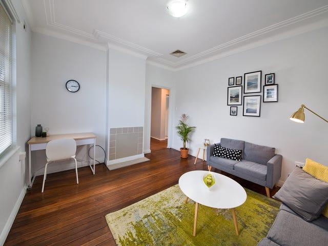 1/26 Darley Street, Katoomba, NSW 2780