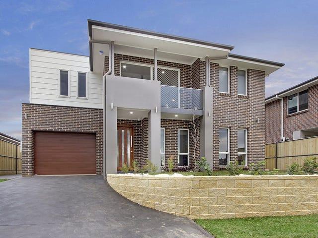 2 Brinsley Avenue, Schofields, NSW 2762