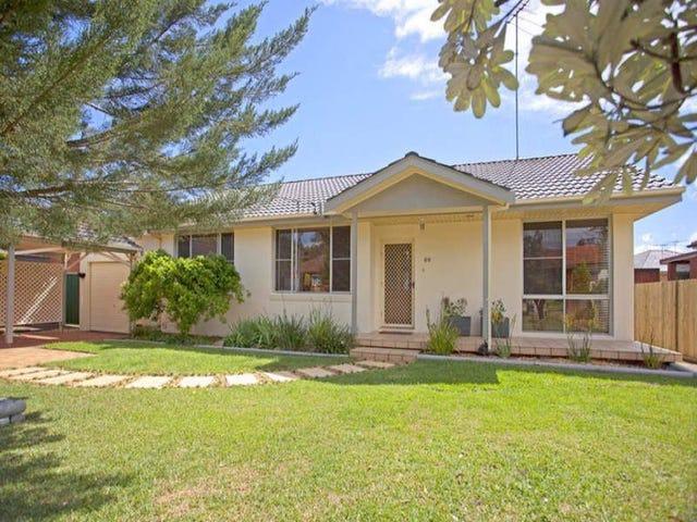 28 Brighton Avenue, Panania, NSW 2213
