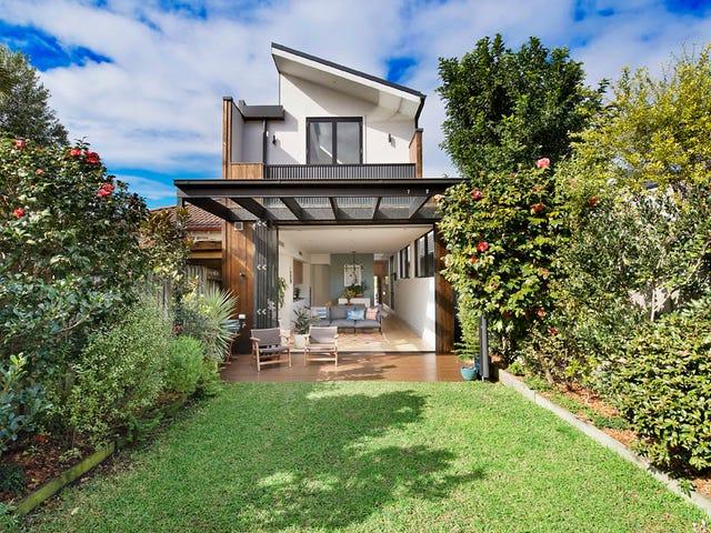 44A Arden Street, Clovelly, NSW 2031