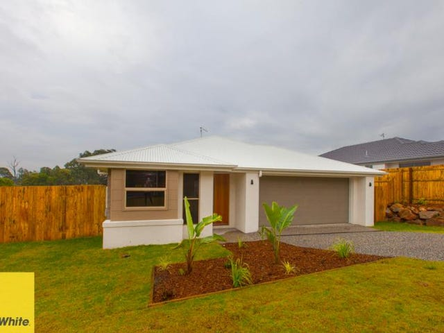 74 Wesley Way, Beaudesert, Qld 4285