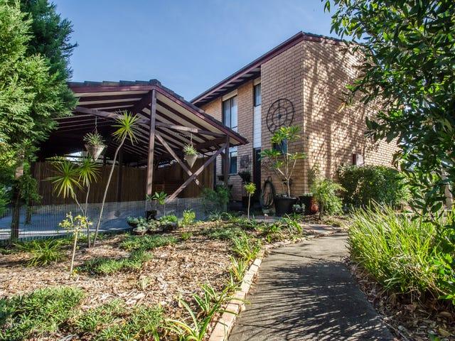 12/27 George Street, Kingswood, NSW 2747