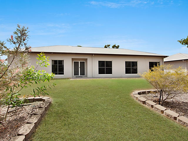 23 Mustang Road, Kelso, Qld 4815