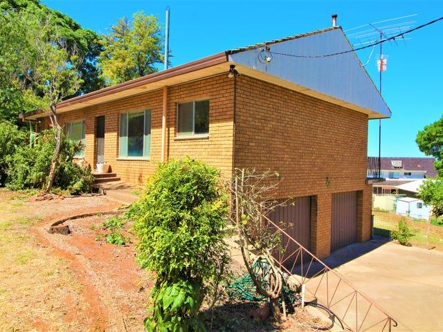 29 Gibbs Street, Griffith, NSW 2680