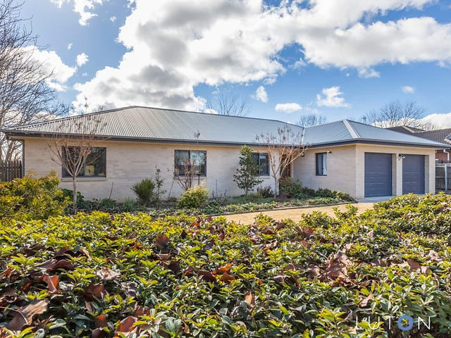 31 Ashby Drive, Bungendore, NSW 2621