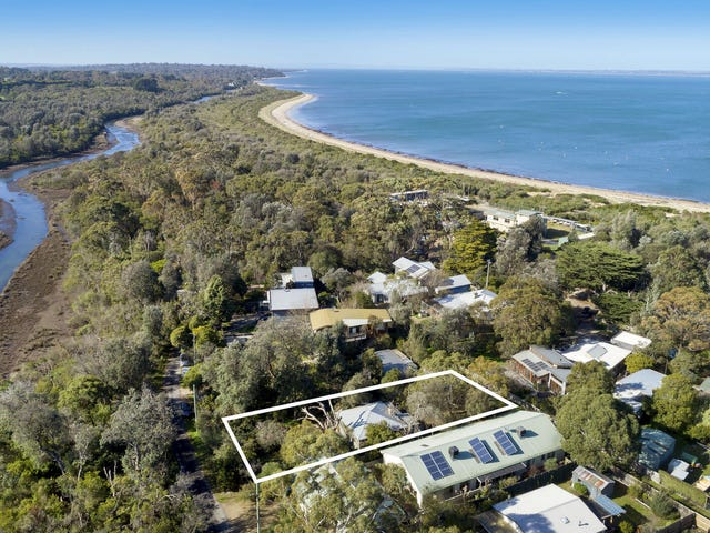 9 Fethers Road, Balnarring Beach, Vic 3926